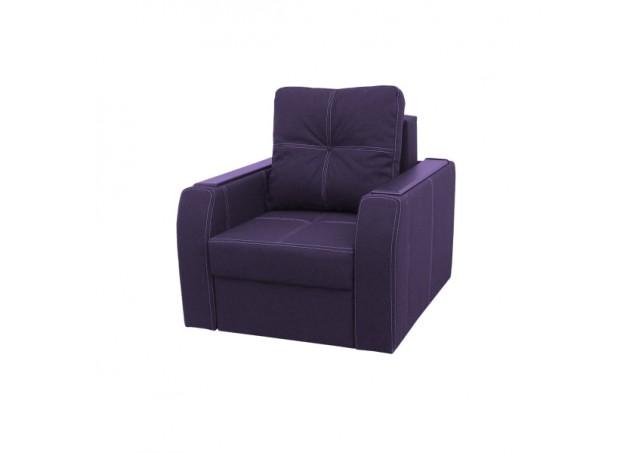 Кресло Барон нераскладное