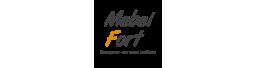 Интернет-магазин мягкой мебели FORT