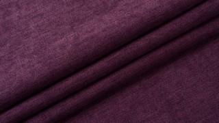 Dk violet