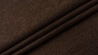 Brown 03
