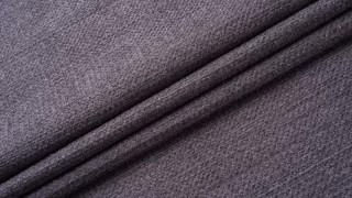 Grey 07