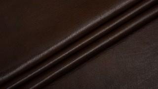 Кожзаменитель Laki - Chocolate