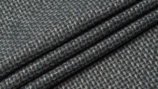 Steel grey 11