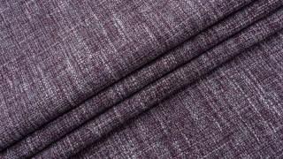 Lilac grey 12