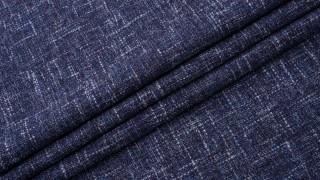 Slate blue 06