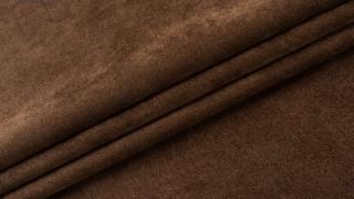 Brown 10