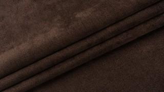 Dk brown 11