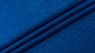 Dk Blue 23
