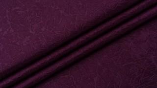 Violet 19