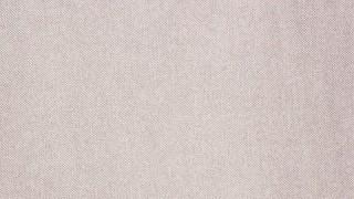 Этна - 15