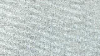 Loris - 7 Pastel Blue