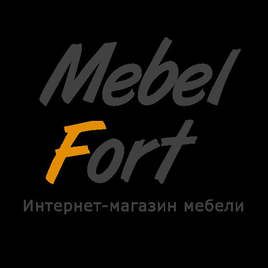 иконка Мебель Форт